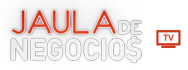 Jaula de Negocio$